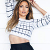Alive - Jennifer Lopez (Cover) for Chloe ♥