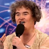 Susan Boyle - Britains Got Talent 2009