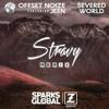Offset Noize - Severed World (Original 'Progressive House' Mix) ['Progressive' 'House' FREEBIE]