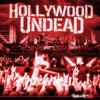 Hollywood Undead - Live at Rock in Rio USA - Las Vegas, USA (DL Link in Desc.)