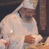 English Holy Mass.Fr. stephanos samir