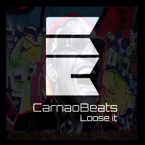 ((FREE DOWNLOAD)) LOOSE IT- Carnao Beats