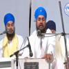 'Fauj Akaal Ki' - Mera Satguru Yaar Gariba Da - Daas Sarabjeet Singh Ji