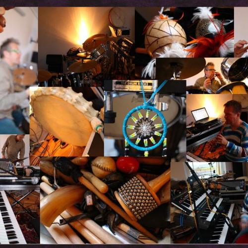 2015 - 03 - 07 TD Nürnberg Mix 01