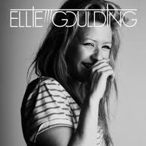 Mirrors- Ellie Goulding  (Bassheads Remix)