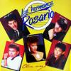 (Merengue Clásico)Los Hermanos Rosario - Mi Tonto Amor