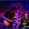 Blues Radio International May 11 2015 0100 GMT Broadcast