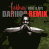 What Is Love [DARIIOO Trap Remix] - Haddaway (FREE DOWNLOAD!!)