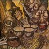 Jovanotti - Musica (Afro Beggins Remix)