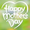 Happy Mothers Day 2015 X NAVi