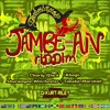 JAMBE AN RIDDIM MIX 2015 FT MAVADO, CHARLY BLACK, CECILE & MORE BY @djmega_uk #TEAMDHG