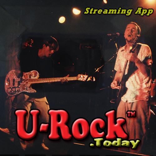 U-Rock Network™ Top Tracks