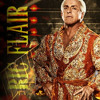 WWE: Also Sprach Zarathustra (Ric Flair)