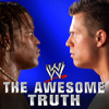 WWE: The Awesome Truth (The Miz & R-Truth)