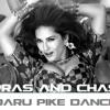 Daaru Peeke Dance Kare - DJ Pras & Chas In The Mix