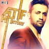 Atif Aslam Hit Story - Audio Jukebox - Best Atif Aslam Songs Non Stop