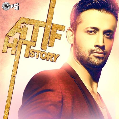 Atif Aslam Hit Story - Audio Jukebox - Best Atif Aslam Songs Non Stop