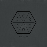 Nils Frahm - Song For 9 Fingers
