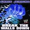 WWE: Break The Walls Down (Chris Jericho)