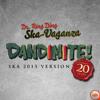 Dr. Ring Ding Ska-Vaganza : Dandimite Ska 2015.mp3