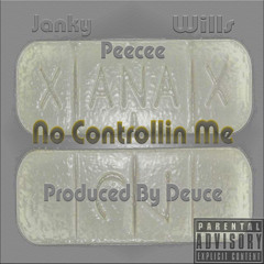 YLSTE - No Controllin Me (Produced By Deuce)