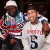 Download 50 Cent Feat Tyga - Make In Da Club Work It( Mashup ).MP3 Mp3