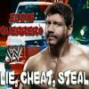 WWE: Lie, Cheat, Steal (Eddie Guerrero)