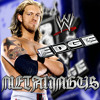 Cover Mp3 WWE: Metalingus (Edge)