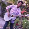 Poomaname Malayalam Karaoke With Lyrics Sibibalan