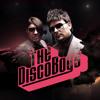 The Disco Boys VS.Karl Kage& J