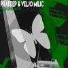 Pradeep & Veljo Milic - Flashback (Free Download) [SPACE ALBUM]
