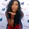 NEW!!! Melanie Fiona - You Stop My Heart  (Soulful Afro House Mix)