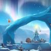 Pokemon Christmas Medley 2011