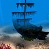 (Game soundtrack) The Rise of Atlantis - Egyptian Theme