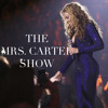 The Mrs. Carter Show World Tour 2013 (Live in Amsterdam)