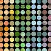 Colored Pop (Fido mix)