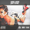 03 GeeGeeBstone On Fleek Feat JF MikeyOoO & Poodeezy Prod by ChosenOnTheBeat