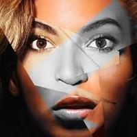 Girls Love Beyonce COVER deejay cruz
