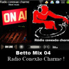 Mix 04 Radio Conexão Charme