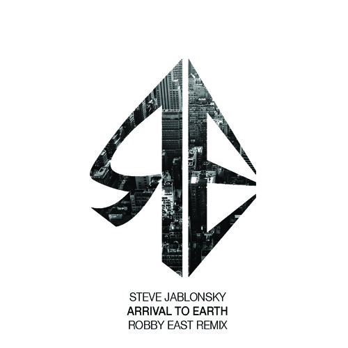 Steve Jablonsky - Arrival to Earth (Robby East Remix)