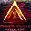 Flosstradamus & GTA & Lil Jon - Prison Riot(Oddzilla Remix)