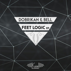 Dobrikan and Bell - Vision