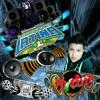 La música rara ritmo de cumbia sonido libertad latina junior mix giobanni mix dj Danny  a Música simpre actualizada