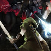 Legend Of Zelda- Song Of Storms Remix