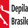 depilacion brasileña con cera.mp3