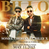 Billy - X - Billo - Somee Chohan