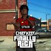 *New* Chief Keef x Matti Baybbee x Lil Durk Type Beat