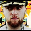 "Mac Miller ""Apparition"" (off the Faces mixtape)"