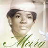 The Other Side -- Mary's Song (Marlo Franklin ft. Ebony Joi)