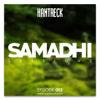 Samadhi Sessions 002 (Free Download)